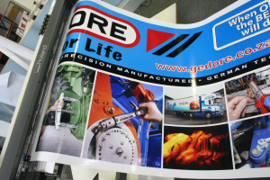digital printing, welcome to rocketsigns,